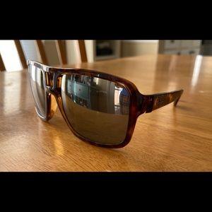 COPY - Oculos 4206L sunglasses; tags removed, nev…